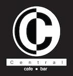 Central Cafe Logo