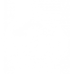 The Farm House by SDS Designs Logo